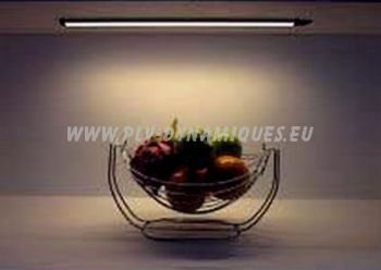 eclairage-mobilier-a-leds-3