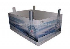 display carton