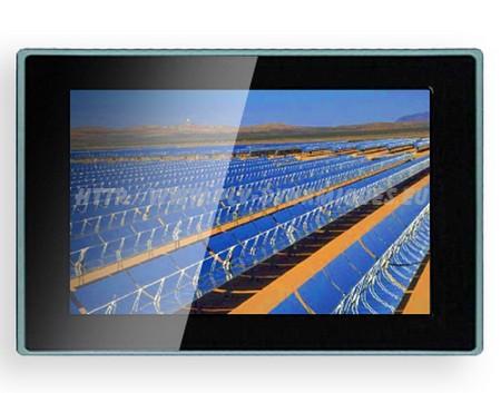 ecran-lcd-vega-32-pouces-2 écrans publicitaires