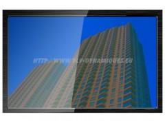 """Ecran Lcd 55 pouces gamme """"Vega"""" : une Plv Interactive"""