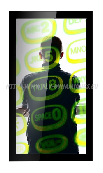 ecran-lcd-vega-55-pouces-3 plv interactive