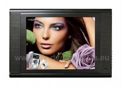 """Affichage numérique : gamme """"Displv"""" écran prestige HD"""