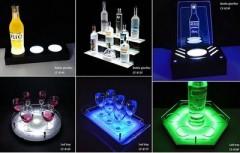 Bouteille ampoule : un nouveau concept d'éclairage