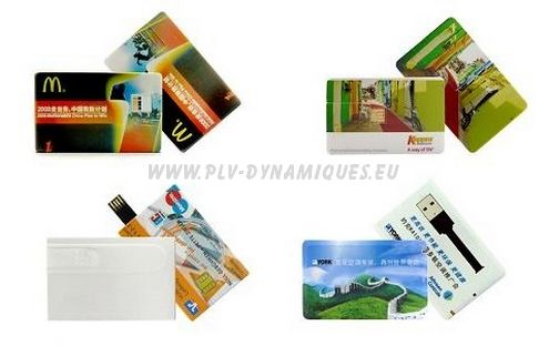 goodie-cle-usb-carte-credit-2