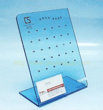 presentoir-plexiglas-acrylique-chevalet-9