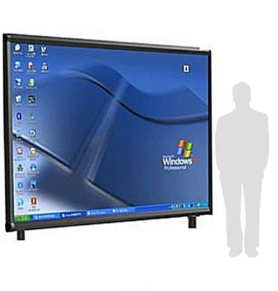 tableaux-affichage-interatifs-interactive-whiteboard-all-in-one-FOR199