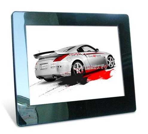 ecran-lcd-15-pouces-cadre-acrylique