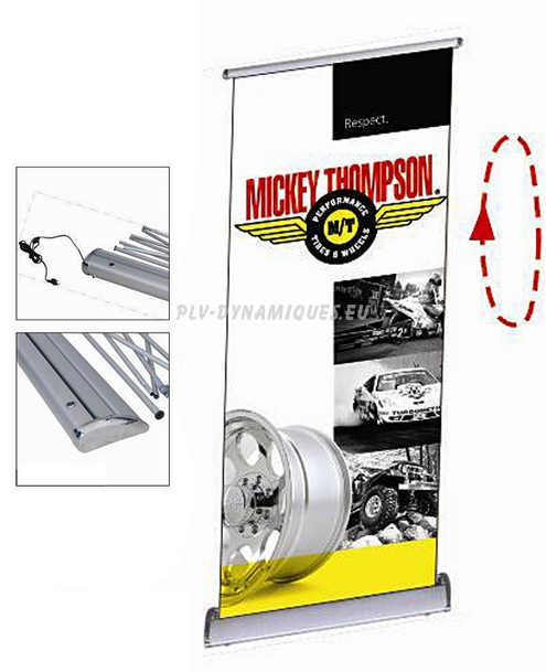 plv-classique-banner-roll-up-Smart-Roll-23